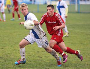 soccer-263716_960_720-1